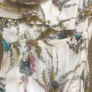 Mimi Chica Dresses - Dress-